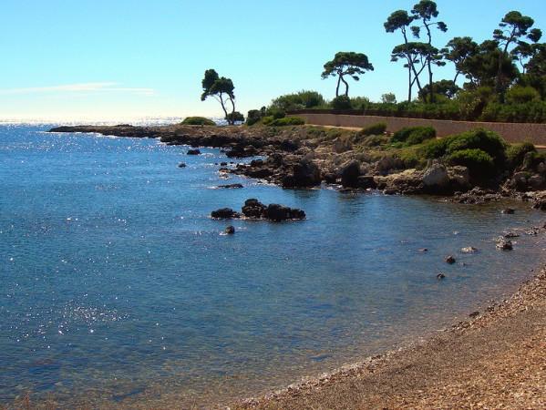 Séminaire Antibes